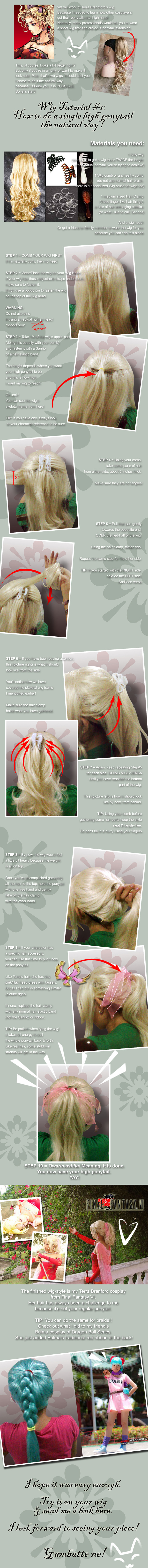 kasai__s_wig_tutorial_no_1_by_katz16-d3becdv[1]